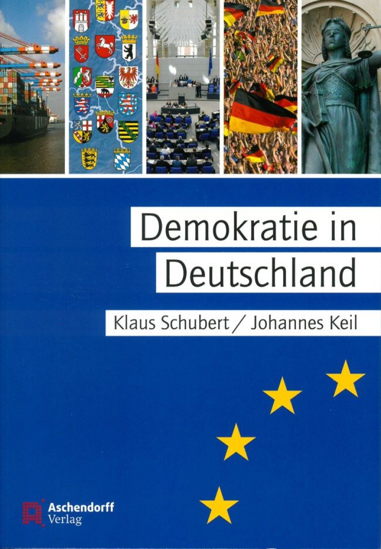 Demokratien in Deutschland