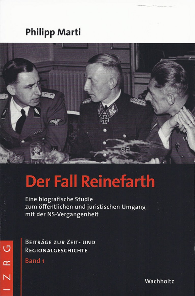 der-fall-reinefarth