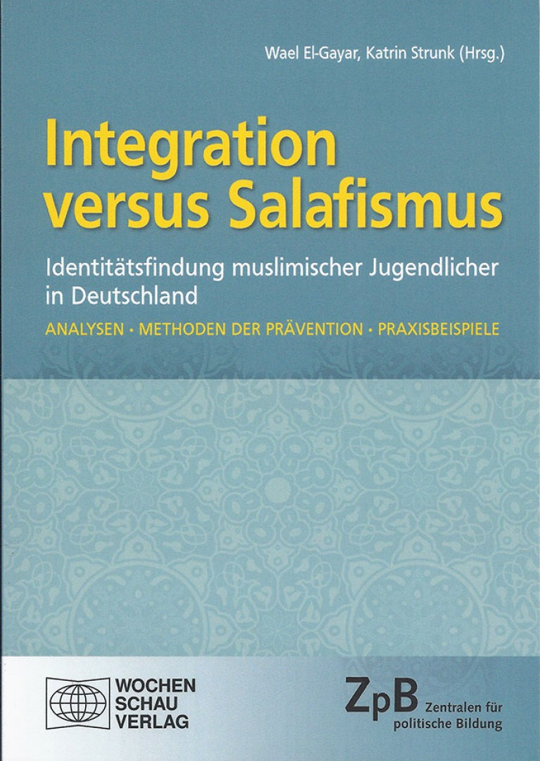integration-versus-salafismus